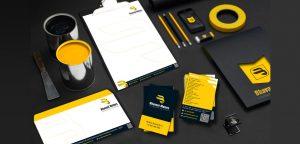imagen-cabecera-ny-brand-design-by-ivory-branding-agency-copia