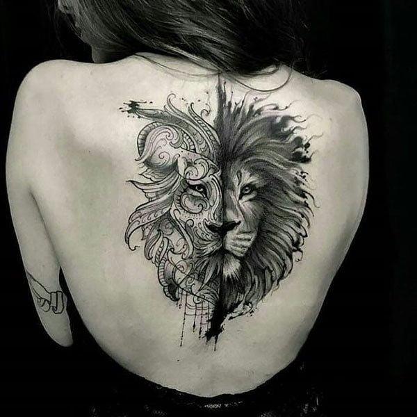 mujer leo - Conquistar a una mujer leo