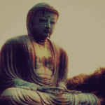 buddha statue buddhism 1280x780 150x150 - ¿Como curar con el reiki?