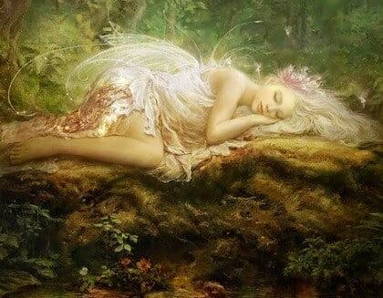 soñar 4 - Soñar con visitar ex novio