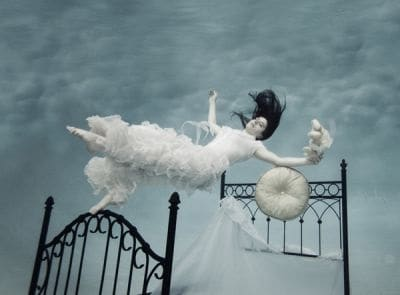 soñar - Soñar con ex novio que significa